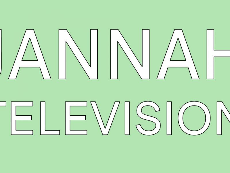 Attention à Jannah Tv et leurs semblables ! Mise en garde